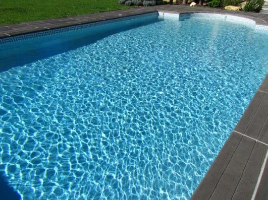 Aanschaf Zwembad